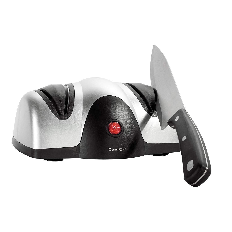 aiguiseur à couteaux