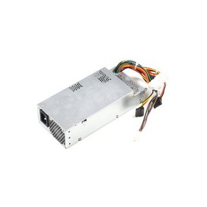 alimentation pc acer