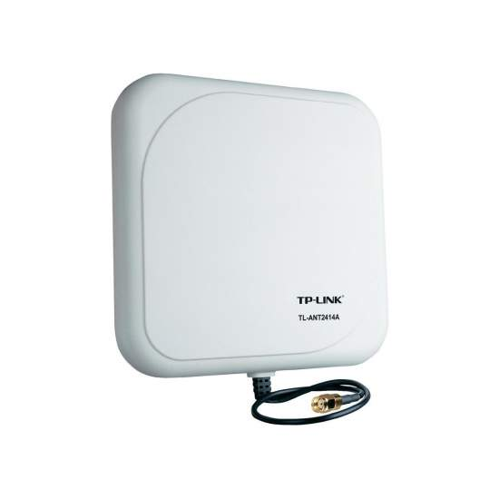antenne wifi tp link