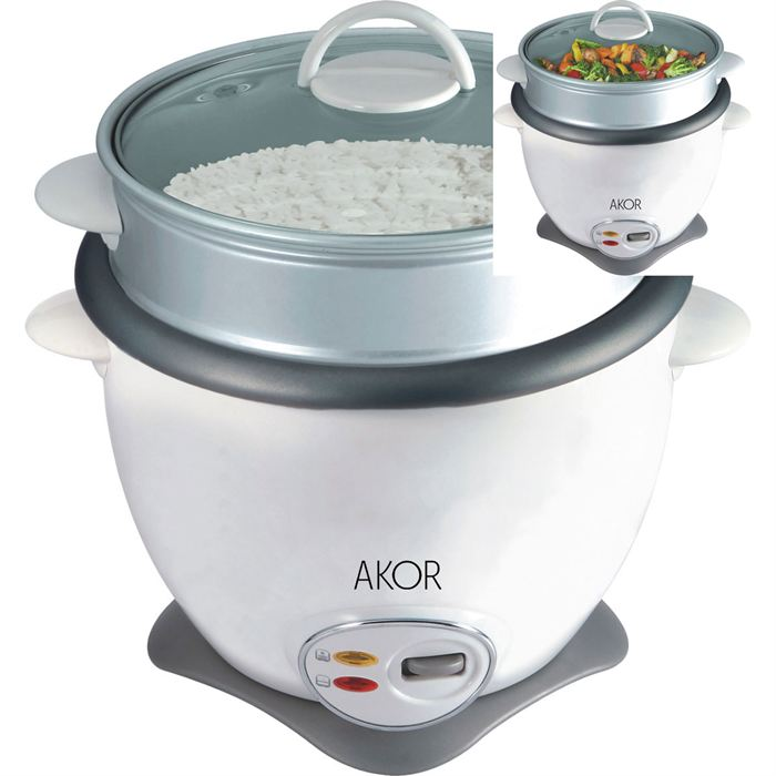 appareil cuire riz