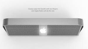 apple enceinte bluetooth