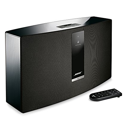 application bose soundtouch