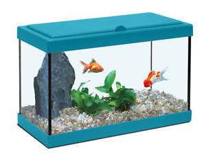 aquarium pour enfant