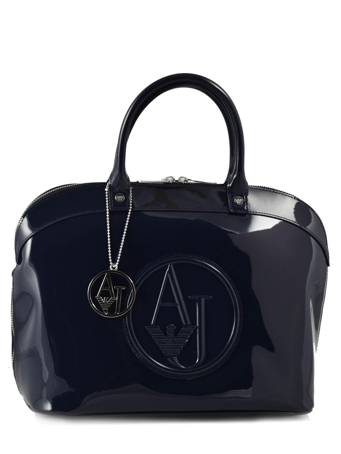 armani sac