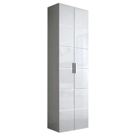 armoire 80