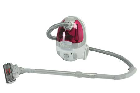 aspirateur electrolux maximus