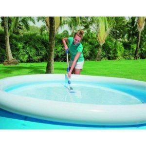 aspirateur piscine hors sol bestway