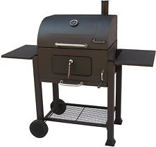 barbecue grill chef landmann