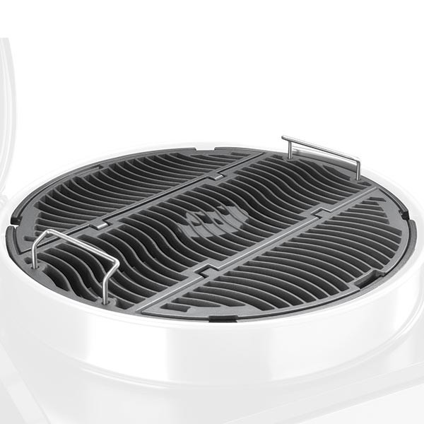 barbecue weber grille