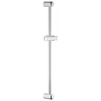barre de douche seule