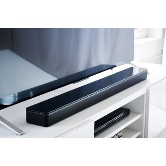 barre de son bose soundtouch 300