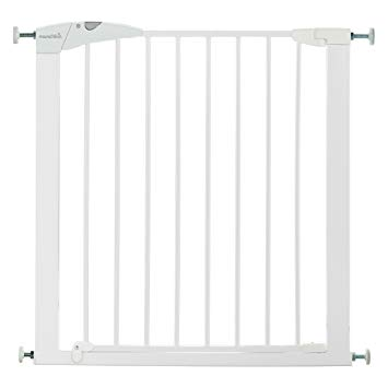 barrière de sécurité escalier munchkin