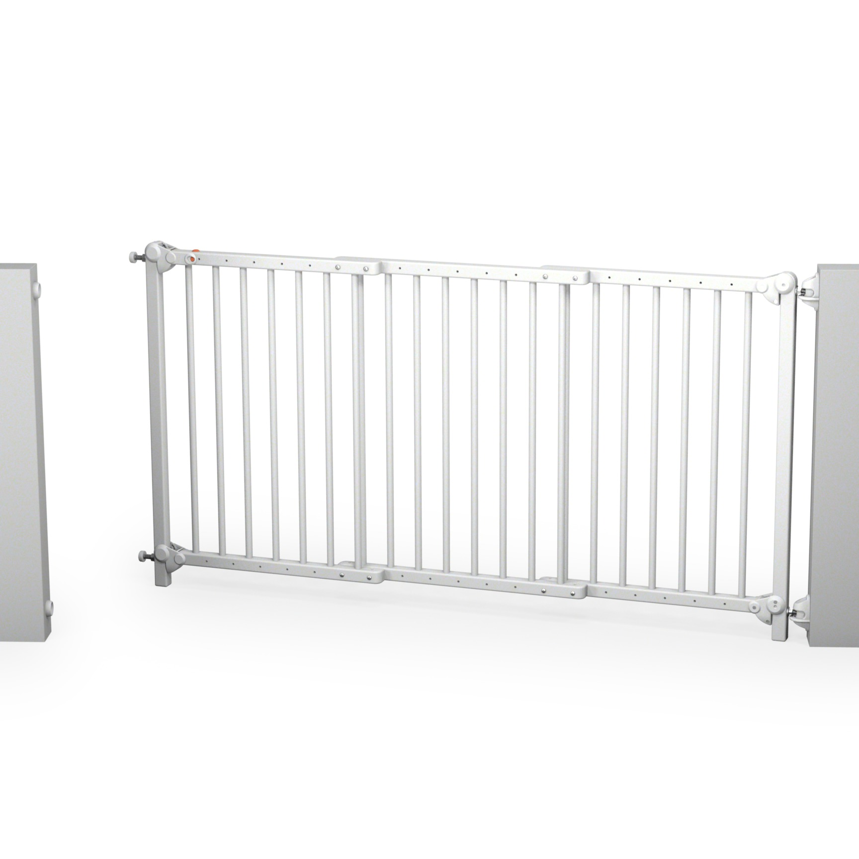 barriere securite bebe 150 cm