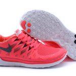 sports shoes 9a2b2 a63d0 ••▷ Test Baskets running femme nike ▷ Avis sur les Meilleurs produits 2019   Comparatif