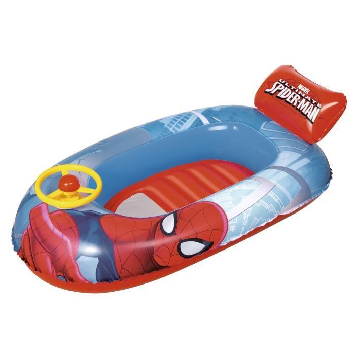 bateau gonflable enfant