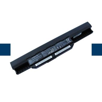 batterie asus ordinateur portable