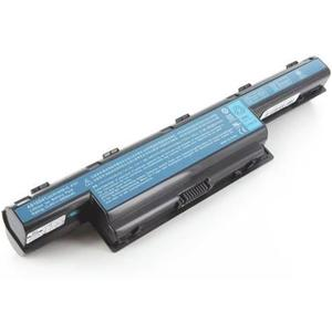 batterie d ordinateur portable packard bell