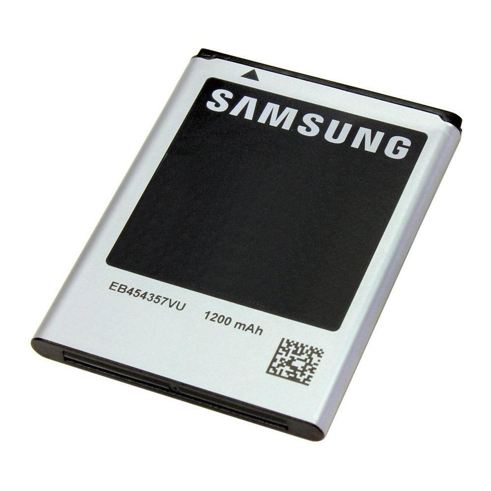 batterie de portable samsung