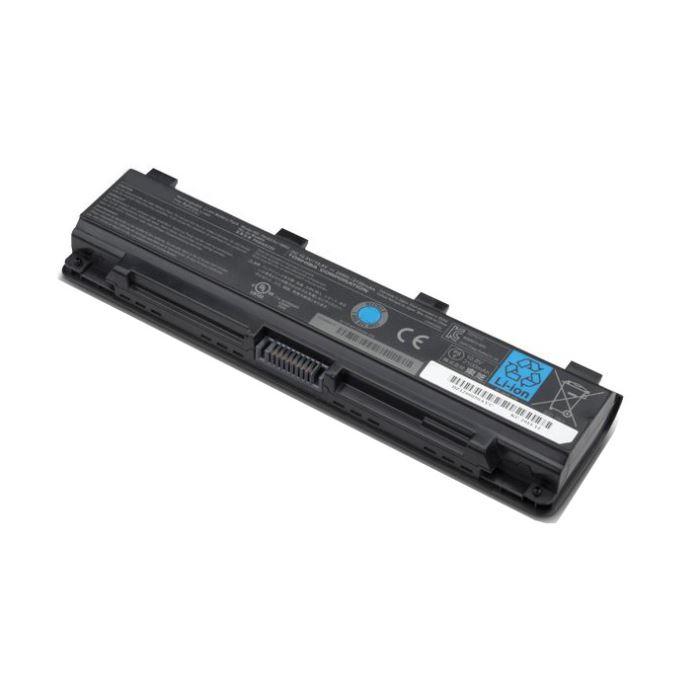 batterie de portable toshiba