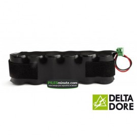 batterie delta dore
