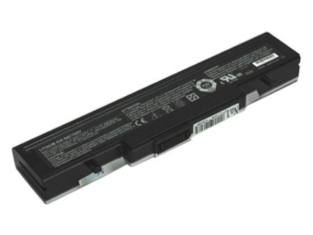 batterie easynote
