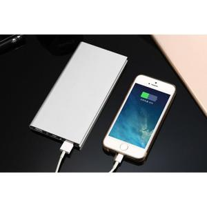 batterie externe nexus 5