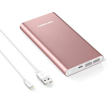 batterie externe portable