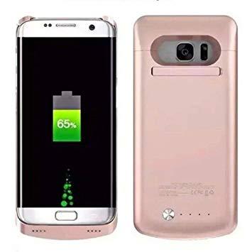 batterie externe samsung galaxy s7