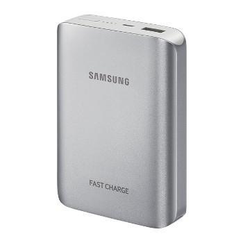 batterie externe samsung