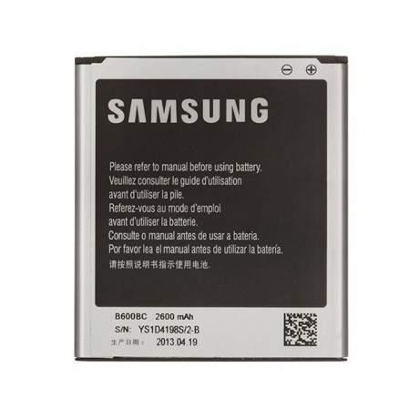 batterie gt i9505