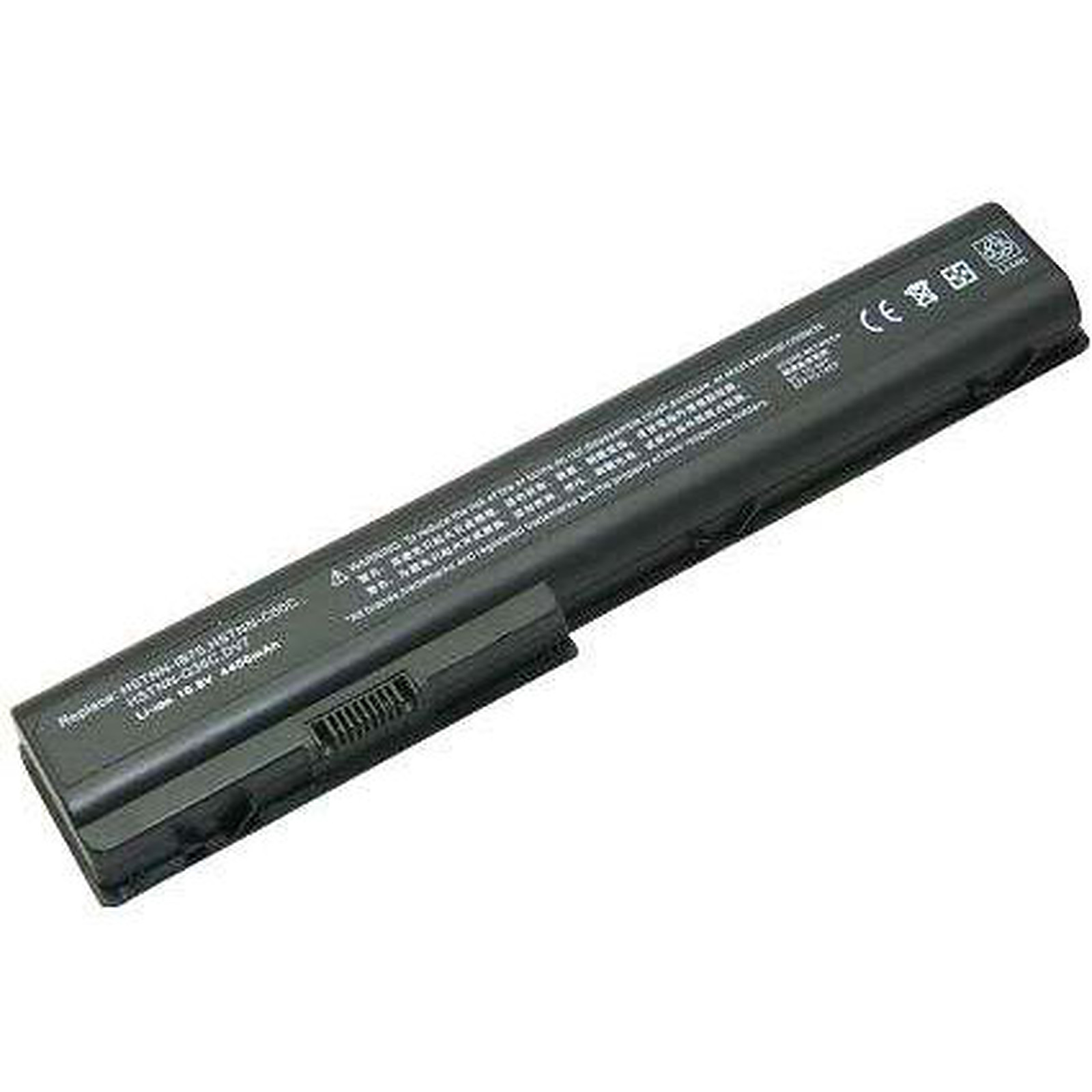 batterie ordinateur portable compaq