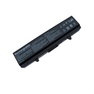 batterie ordinateur portable dell inspiron 1545