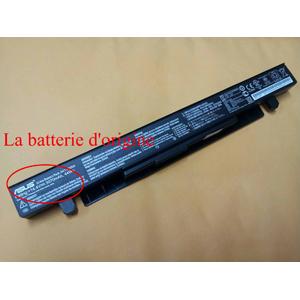 batterie pc asus r510c