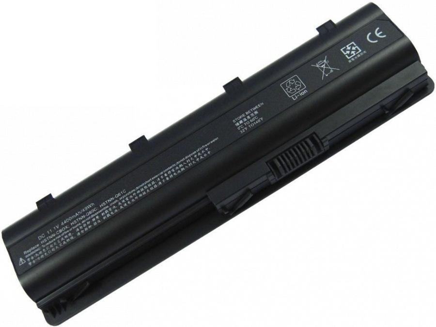 batterie pc portable hp pavilion dv7