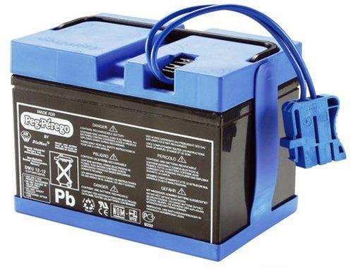 batterie peg perego