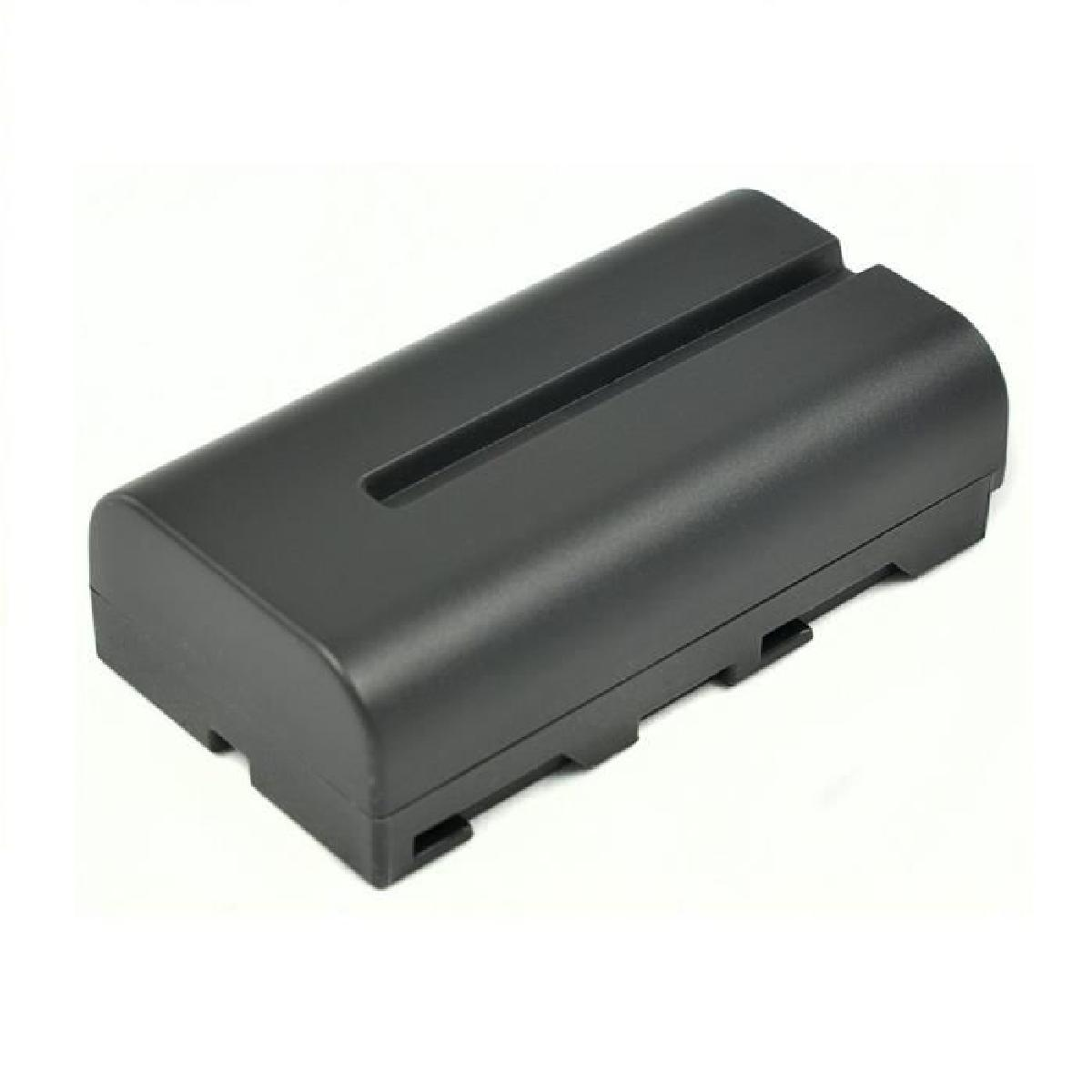 batterie pour camescope sony