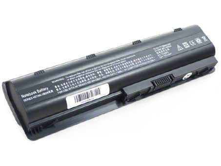 batterie presario cq56