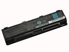 batterie toshiba satellite c50d