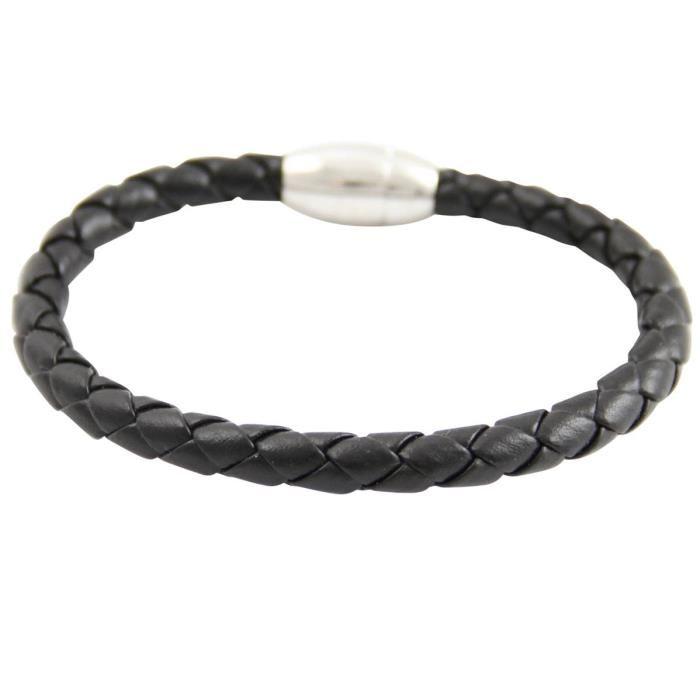 beau bracelet homme