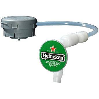 beertender tube