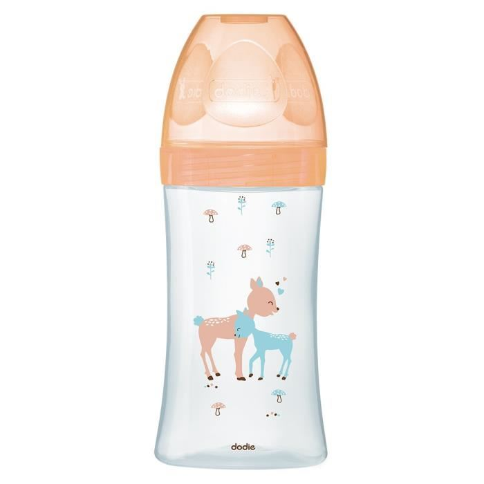 biberon dodie 270 ml