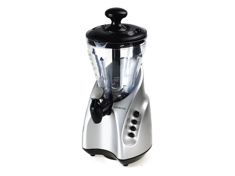 blender kenwood smoothie pro