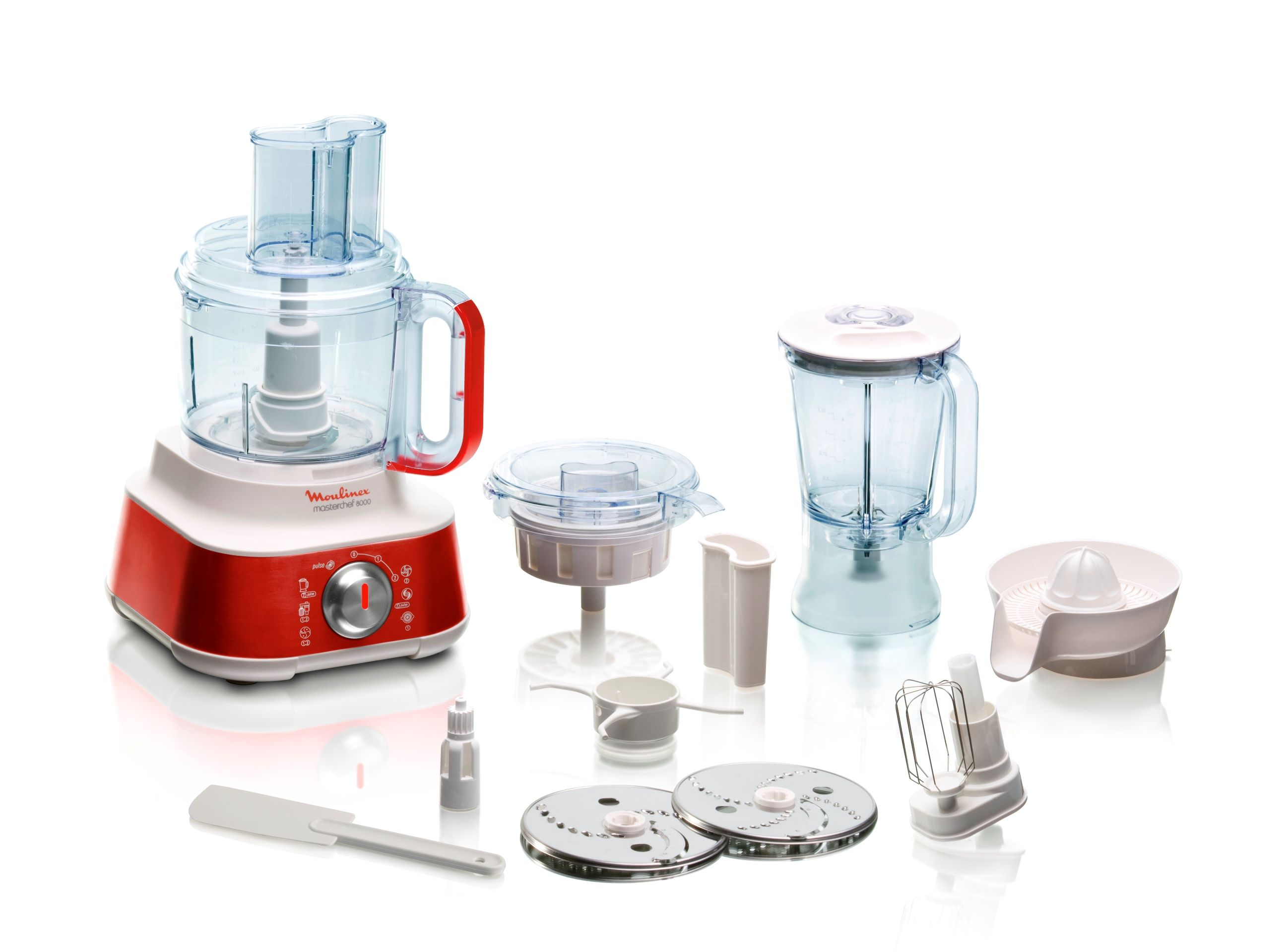 blender masterchef 8000
