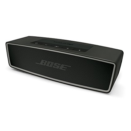 bose soundlink mini bluetooth