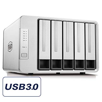 d5 300c