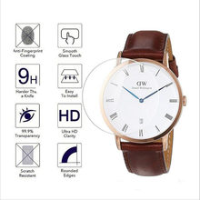 daniel wellington chine