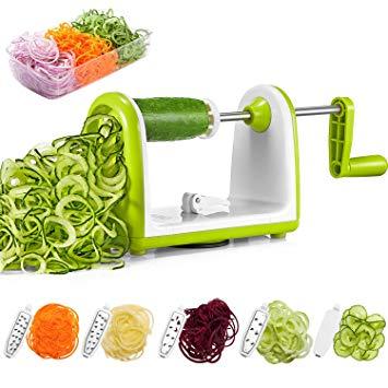 decoupe legumes