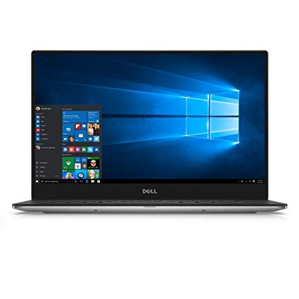dell xps 9550