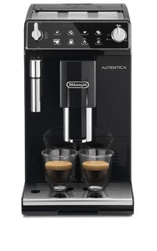 delonghi cafe