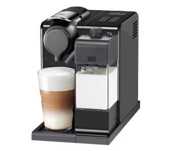 delonghi nespresso